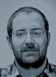 Paul Davis, CouchDB developer